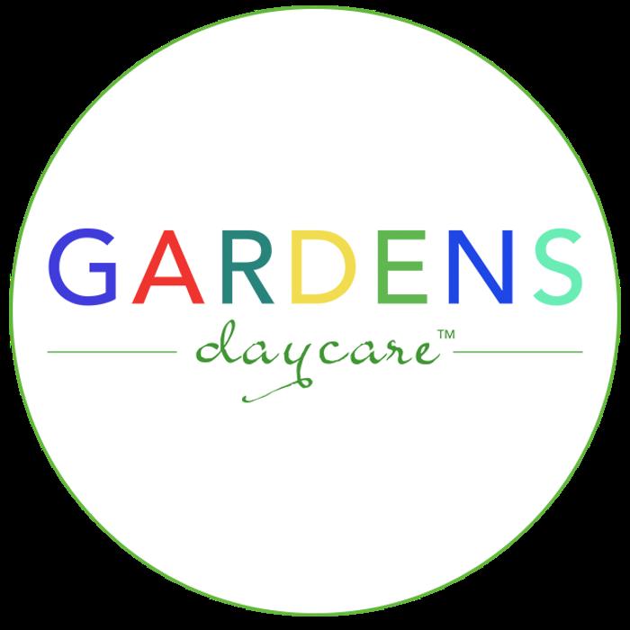 Gardens Day Care - New York - New York, NY
