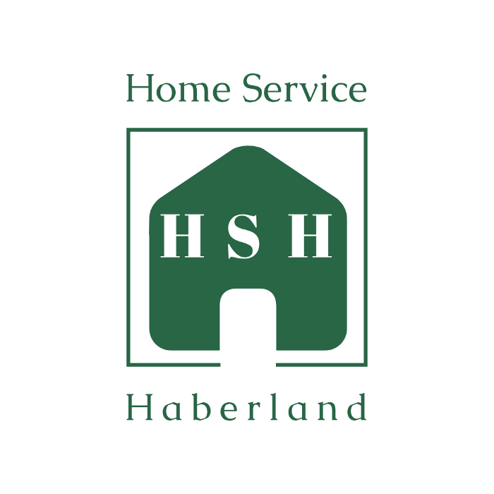 Bild zu HSH Home Service Haberland in München