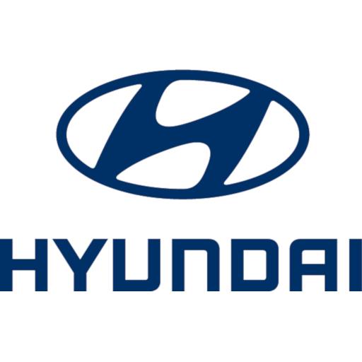 Hyundai Béziers - Tressol-Chabrier