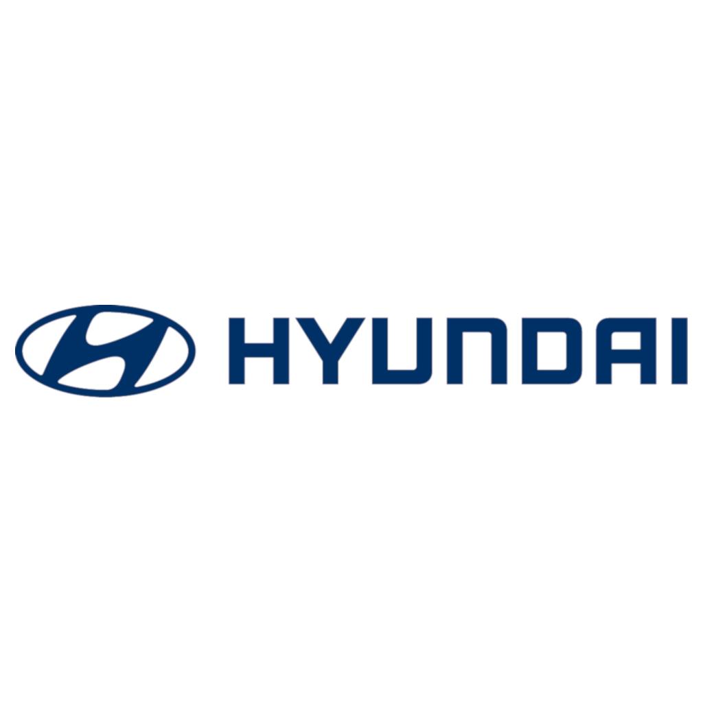 Hyundai Compiègne - Groupe Mary garage d'automobile, réparation