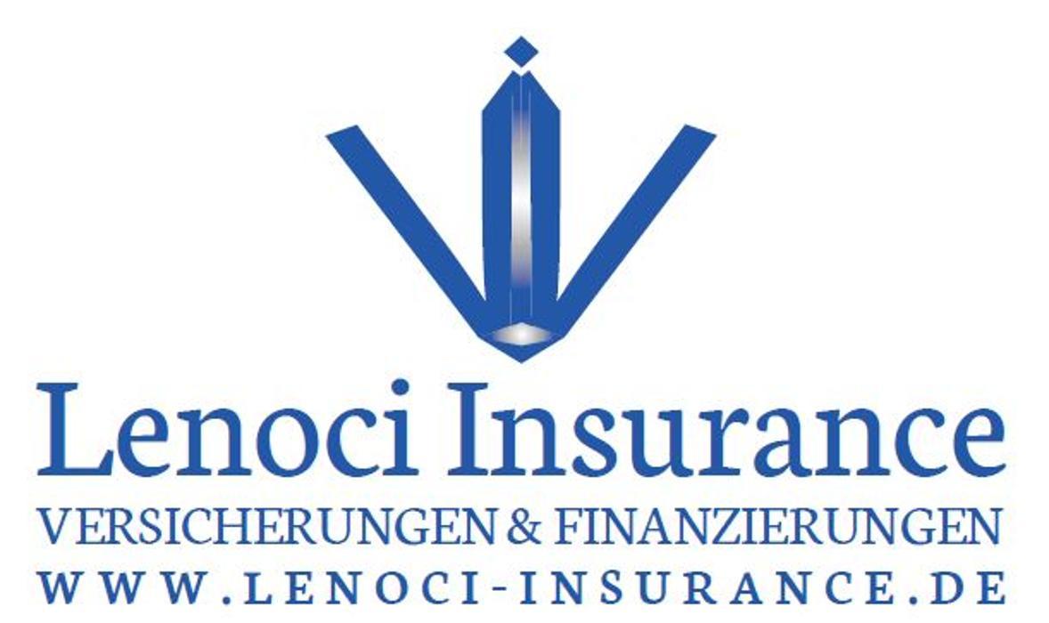 Bild zu Lenoci Insurance in Sindelfingen