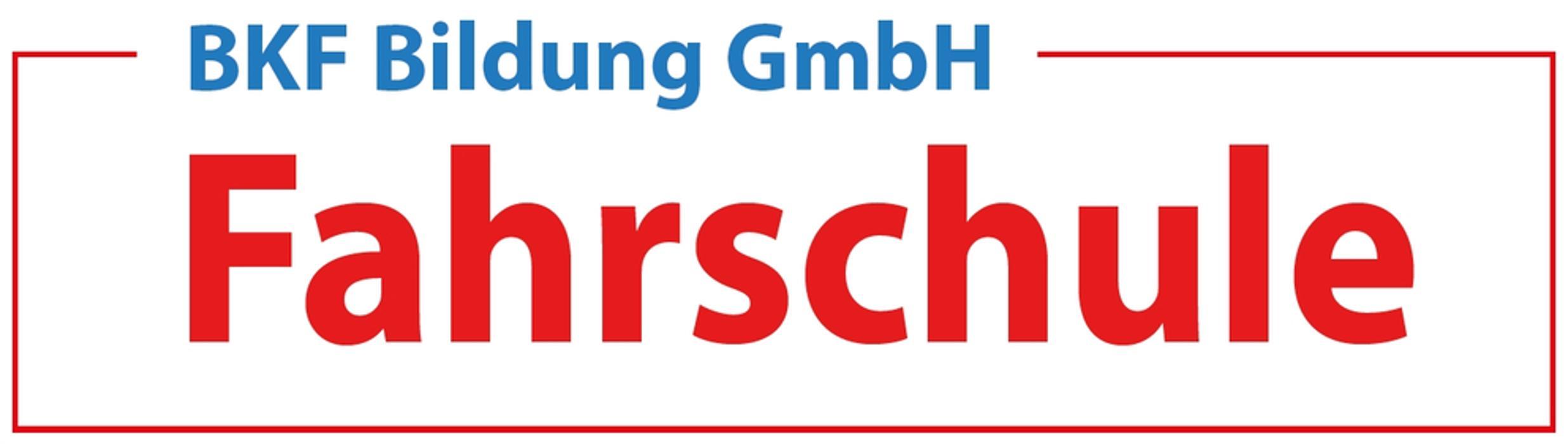 Bild zu Fahrschule BKF Bildung GmbH in Köln