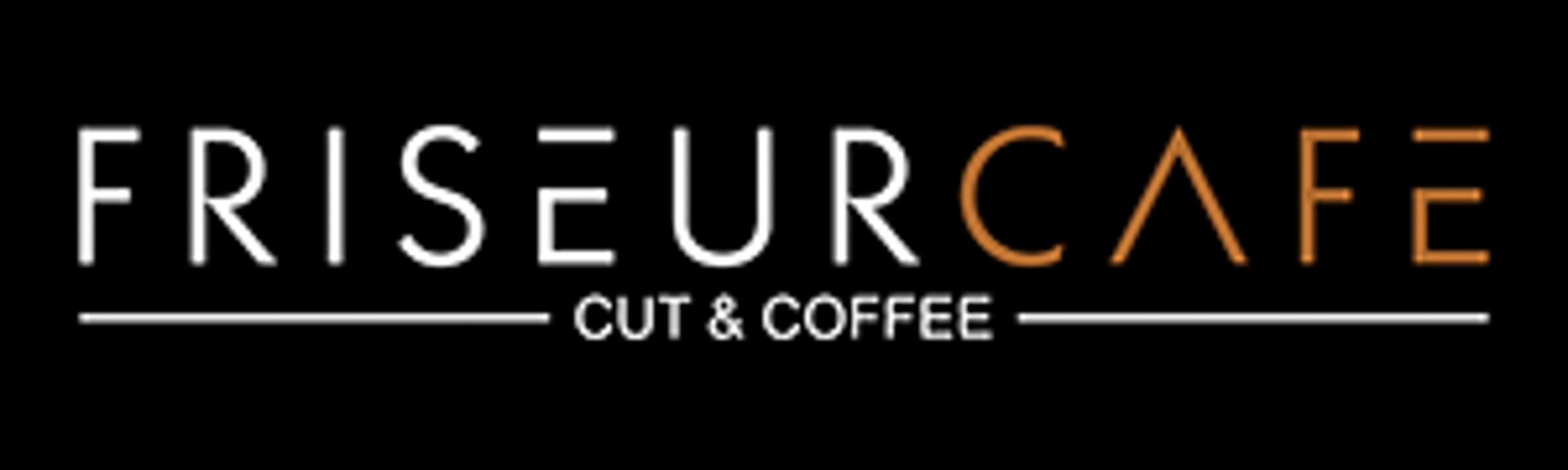 Bild zu Friseurcafe in Wildau