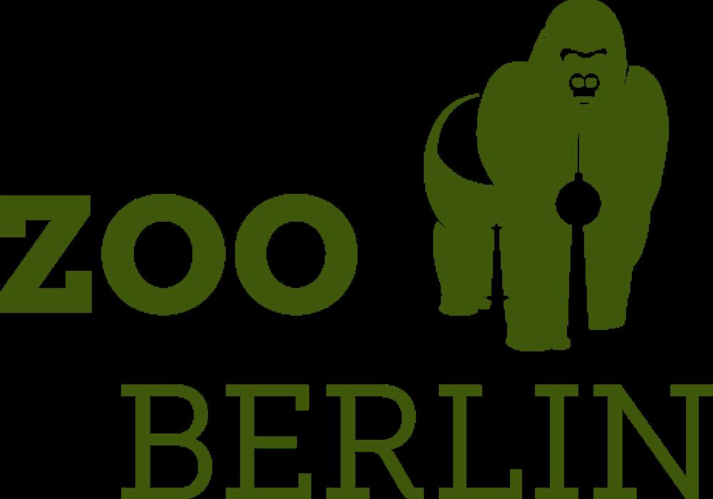 Logo von Zoologischer Garten Berlin