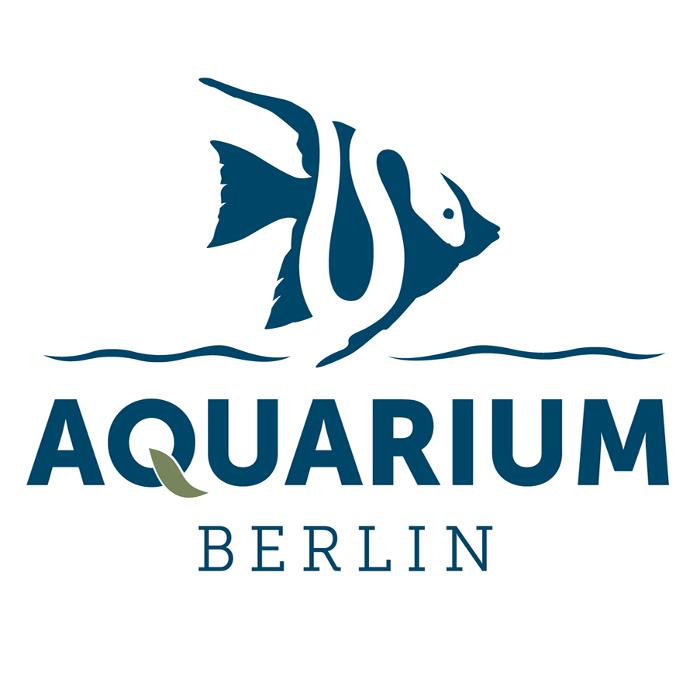 aquarium berlin berlin budapester stra e 32 ffnungszeiten angebote. Black Bedroom Furniture Sets. Home Design Ideas