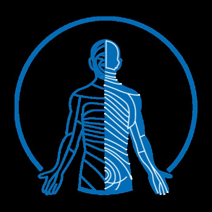 Bild zu Praxis für Physiotherapie in Freudenberg in Westfalen