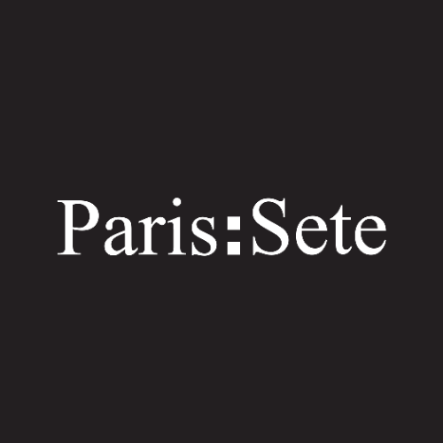 Paris:Sete