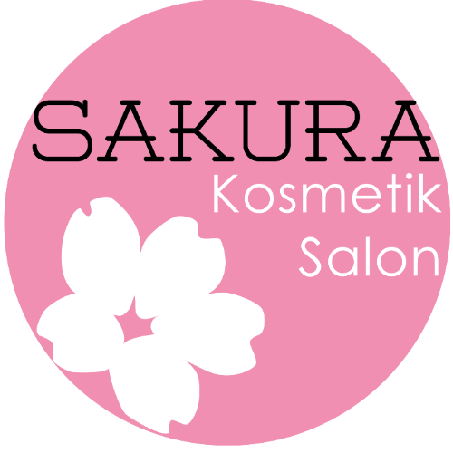 Kosmetiksalon Sakura, Einzelunternehmen