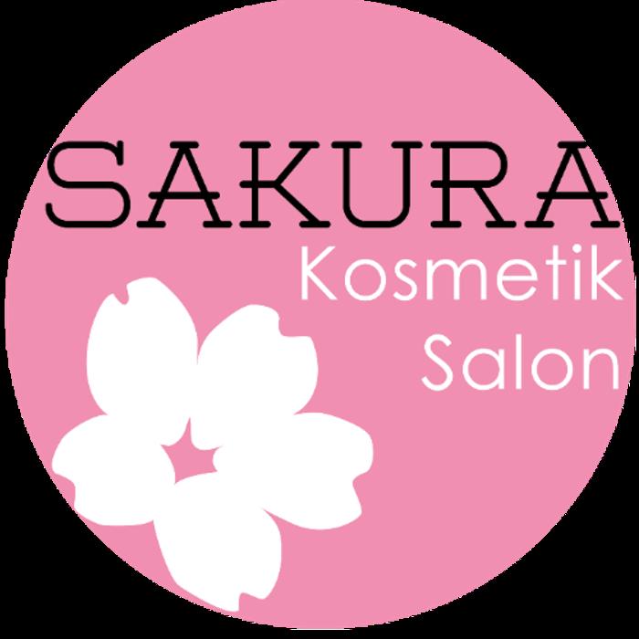 Bild zu Kosmetiksalon Sakura, Einzelunternehmen in Hürth im Rheinland