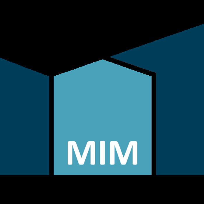 Bild zu MUREK Immobilienmanagement GmbH in Forst in der Lausitz