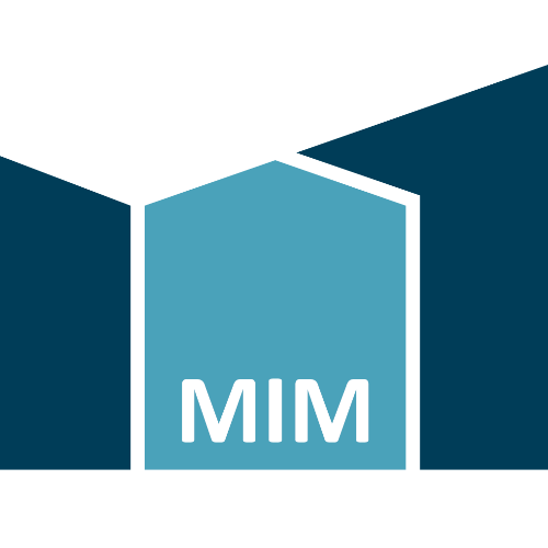 MUREK Immobilienmanagement GmbH
