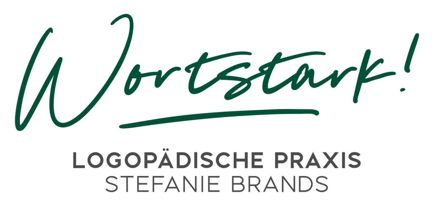 Bild zu Wortstark! logopädische Praxis Stefanie Brands in Krefeld