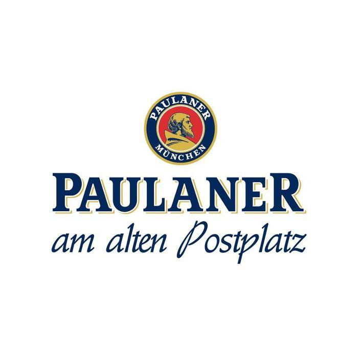Bild zu Paulaner am alten Postplatz in Stuttgart