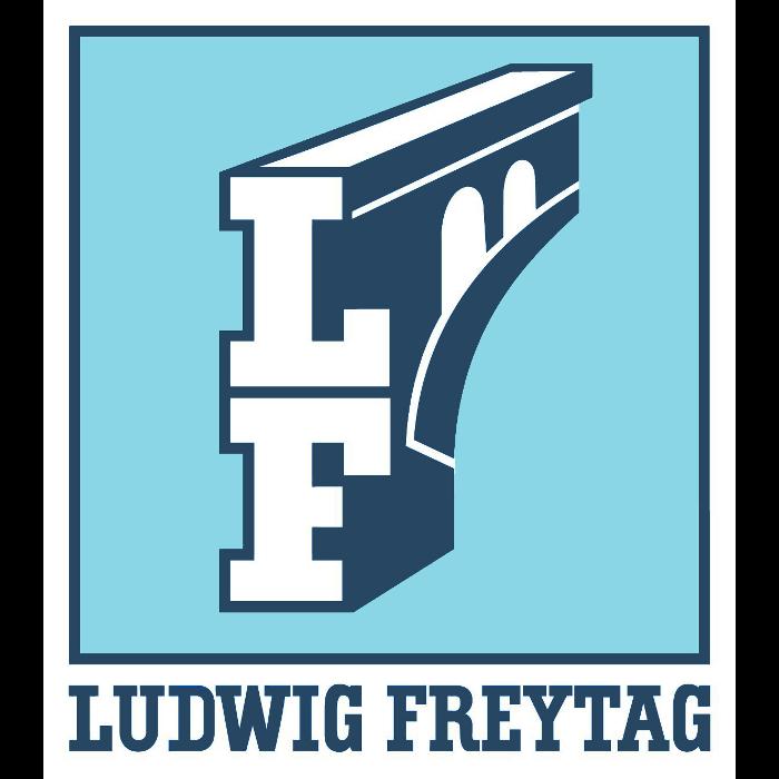 Bild zu Ludwig Freytag GmbH & Co. KG in Oldenburg in Oldenburg
