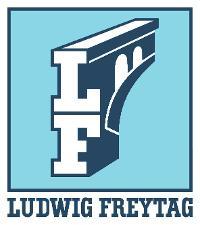 Ludwig Freytag GmbH & Co. KG
