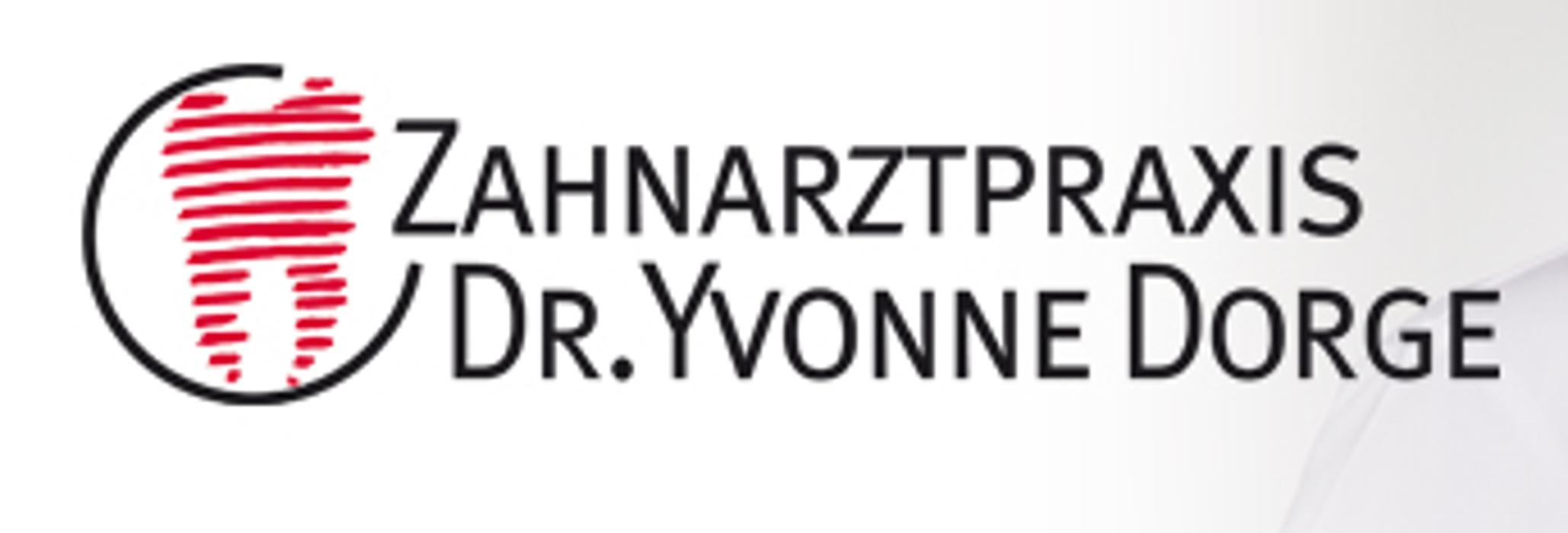 Bild zu Zahnarztpraxis Dr. Yvonne Dorge in Hagen in Westfalen
