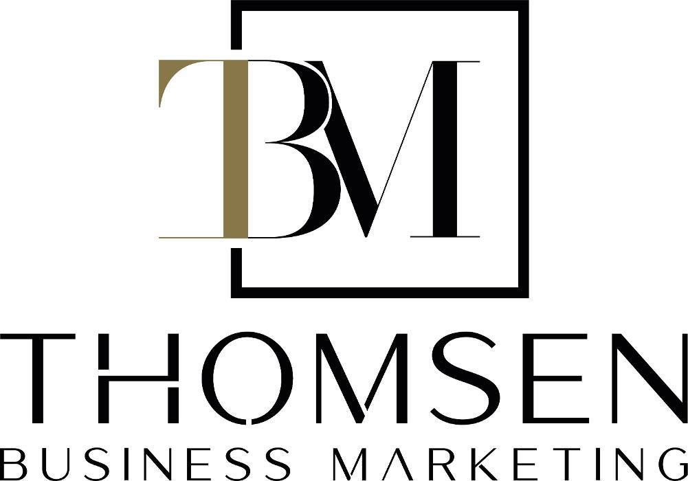Bild zu Thomsen Business Marketing UG in Bremen