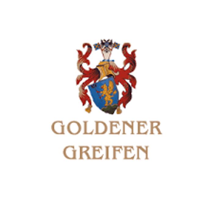 Bild zu Hotel & Restaurant Goldener Greifen in Donauwörth