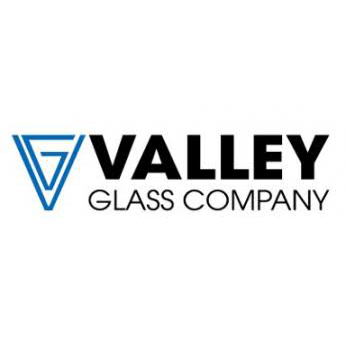 Valley Glass Company