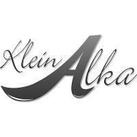 Klein Alka - ... nimm dir deine Auszeit zum chillen