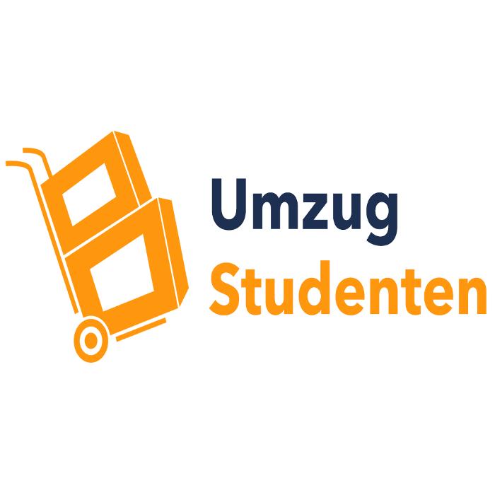 Bild zu Umzug Studenten Berlin in Berlin