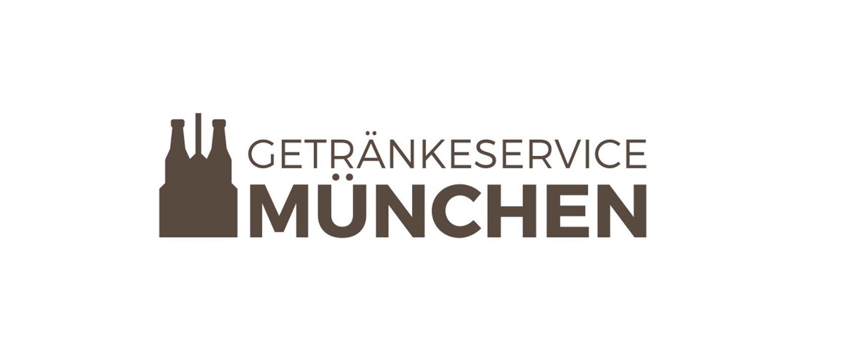 Bild zu getraenkeservice-muenchen.com in Oberhaching