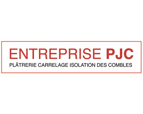 EURL PJC Autres services