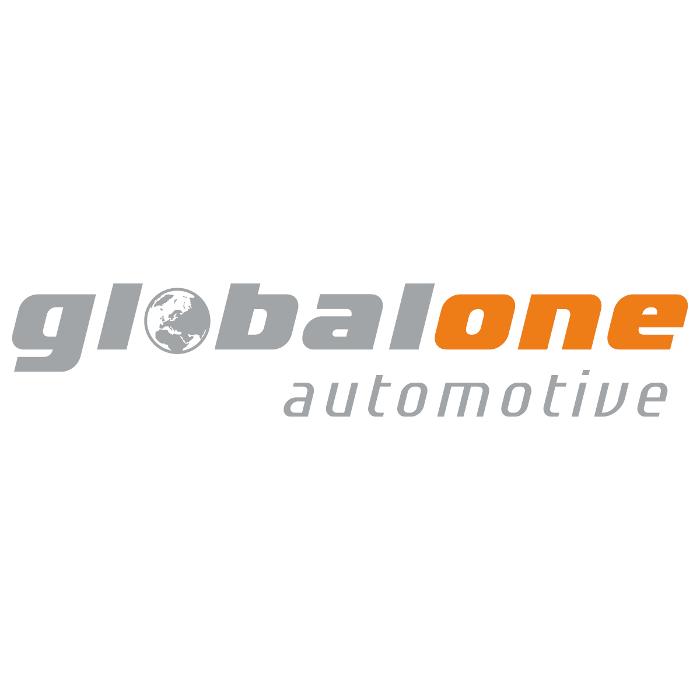 Bild zu global one automotive GmbH in Frankfurt am Main