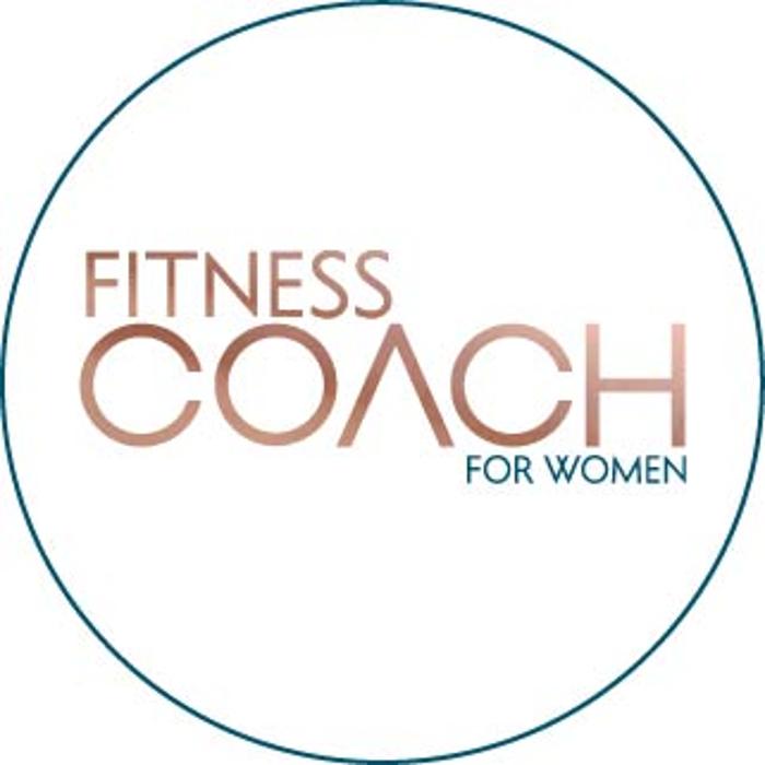 Bild zu Fitnesscoach for women in Hofheim am Taunus