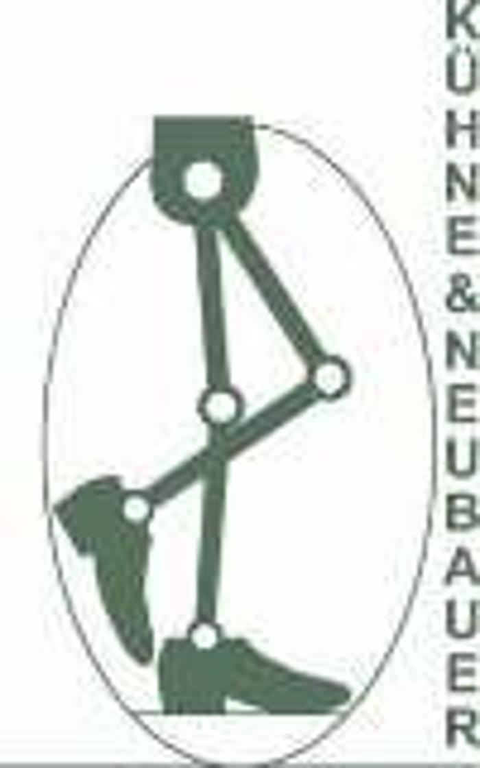 Bild zu Kühne & Neubauer / Orthopädieschuhtechnik / Sanitätshaus in Bad Homburg vor der Höhe