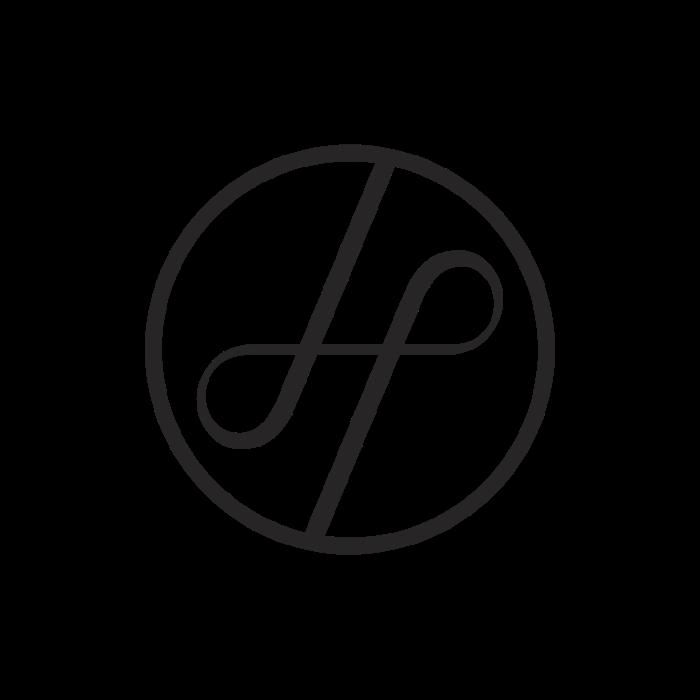 Bild zu Holmes Place Premium Fitness - Altona in Hamburg