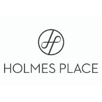 Holmes Place Zürich City Jelmoli