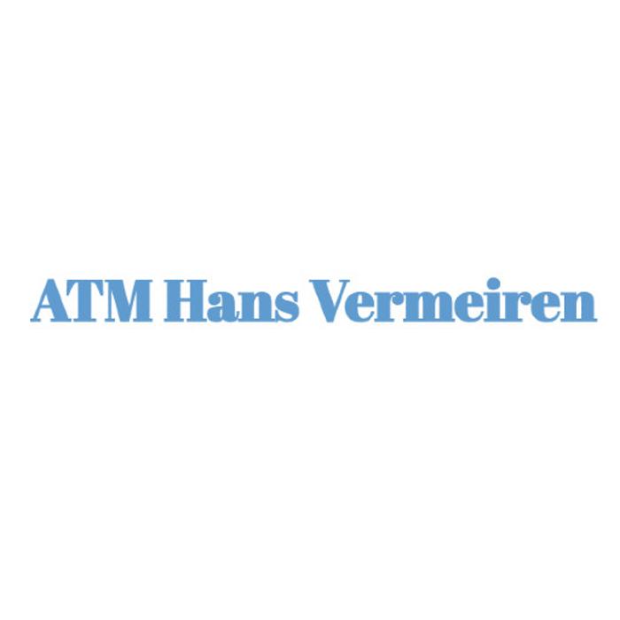 Bild zu ATM Hans Vermeiren in Euskirchen