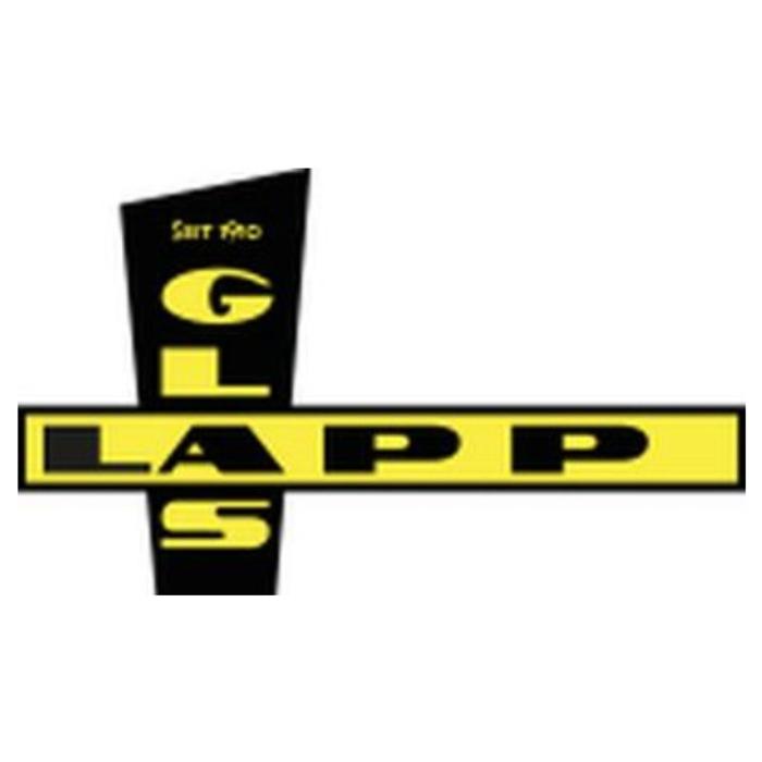 Bild zu Glas Lapp GmbH & Co. KG in Aachen