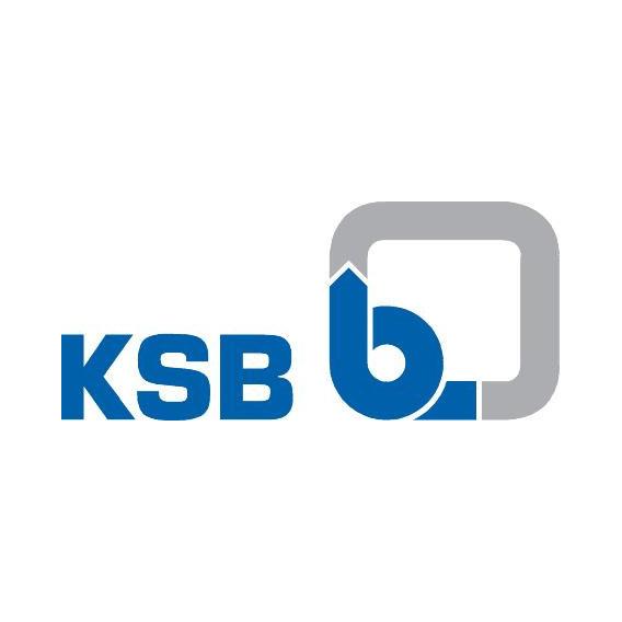 KSB Changzhou Valve Shanghai Office