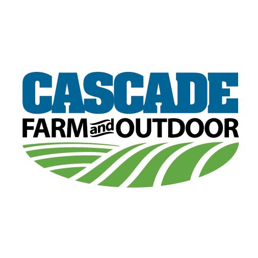 Cascade Farm and Outdoor