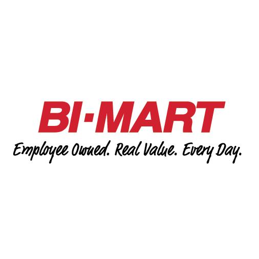 Bi-Mart Membership Discount Stores