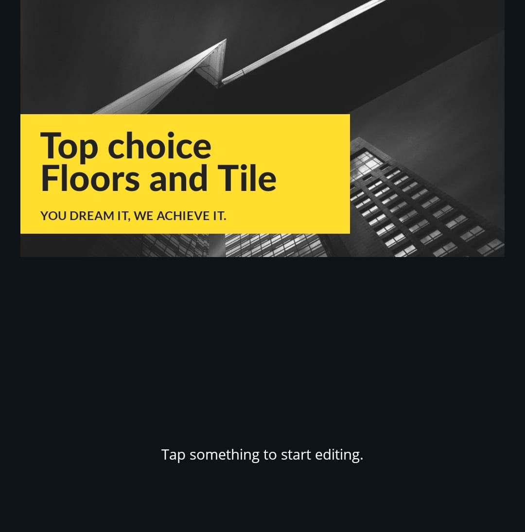 Top Choice Tile And Remodeling