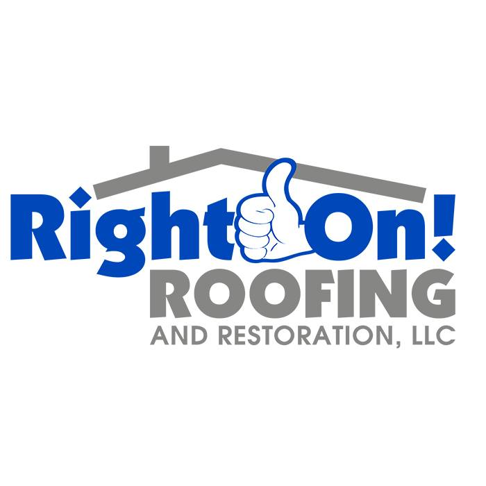 Right on Roofing And Restoration LLC