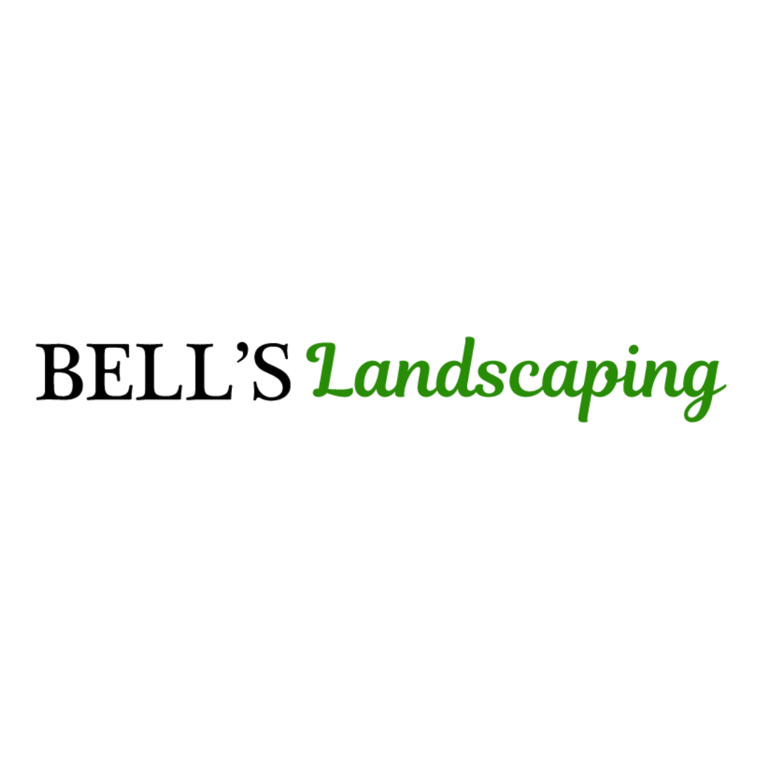 Bell's Landscaping