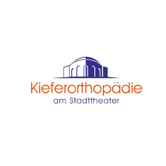 Bild zu Kieferorthopädie Freiburg am Stadttheater in Freiburg im Breisgau