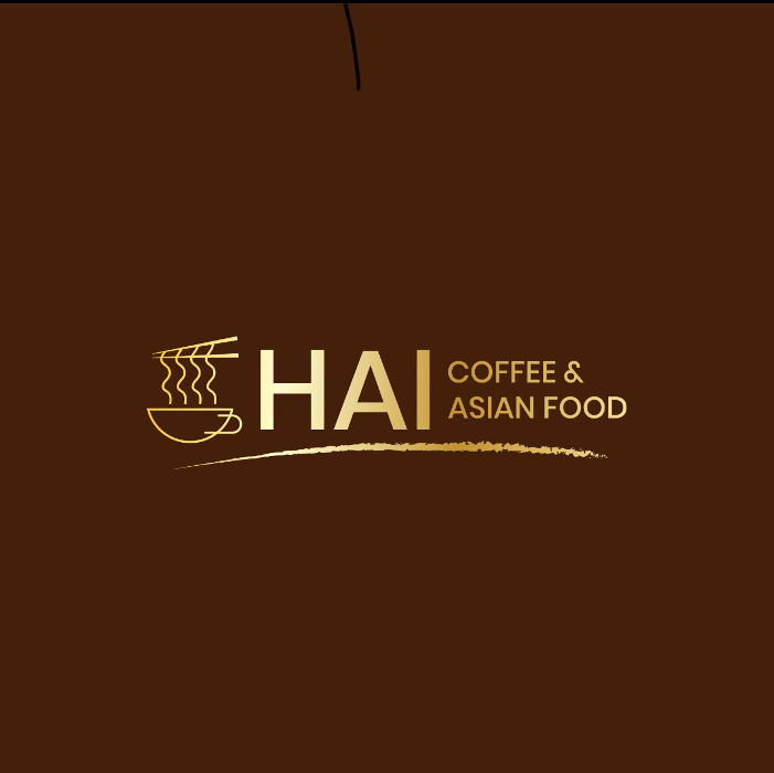Bild zu Haicoffee&AsianFood in Berlin
