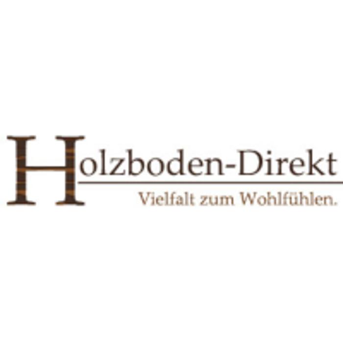 Bild zu Holzboden-Direkt München in München