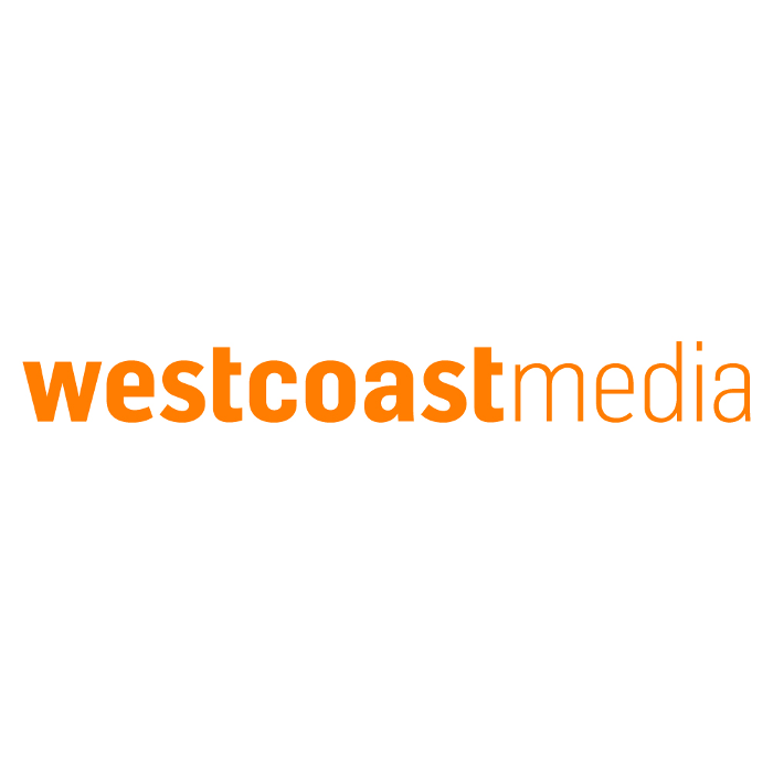 Bild zu westcoastmedia in Dießen am Ammersee