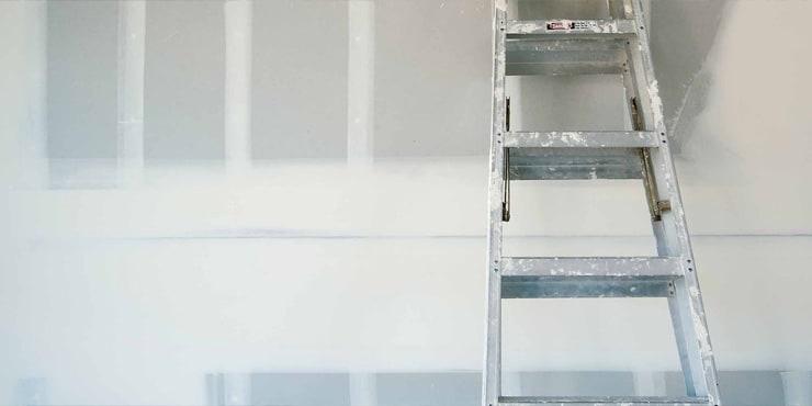 DRS Drywall And Plaster, LLC