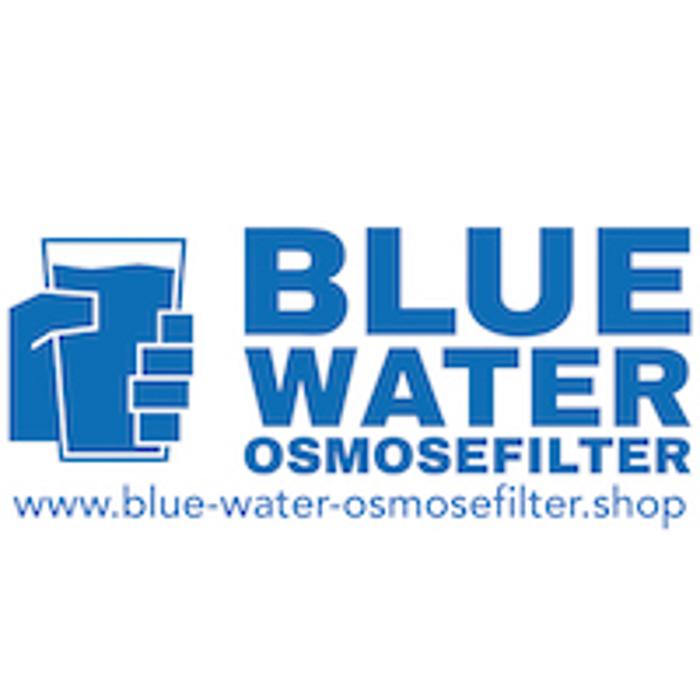 Bild zu Blue Water Osmosefilter in Hagen in Westfalen