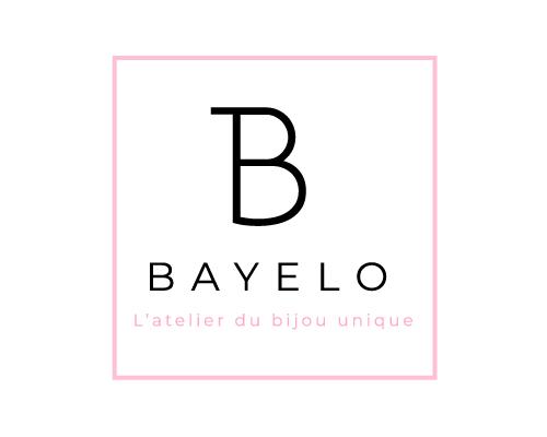 BAYELO bijouterie et joaillerie (détail)