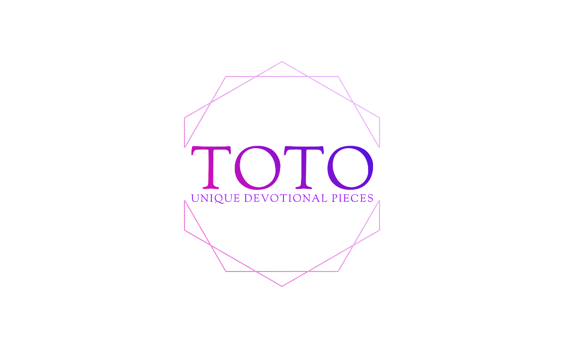 TOTO -unique devotional pieces-