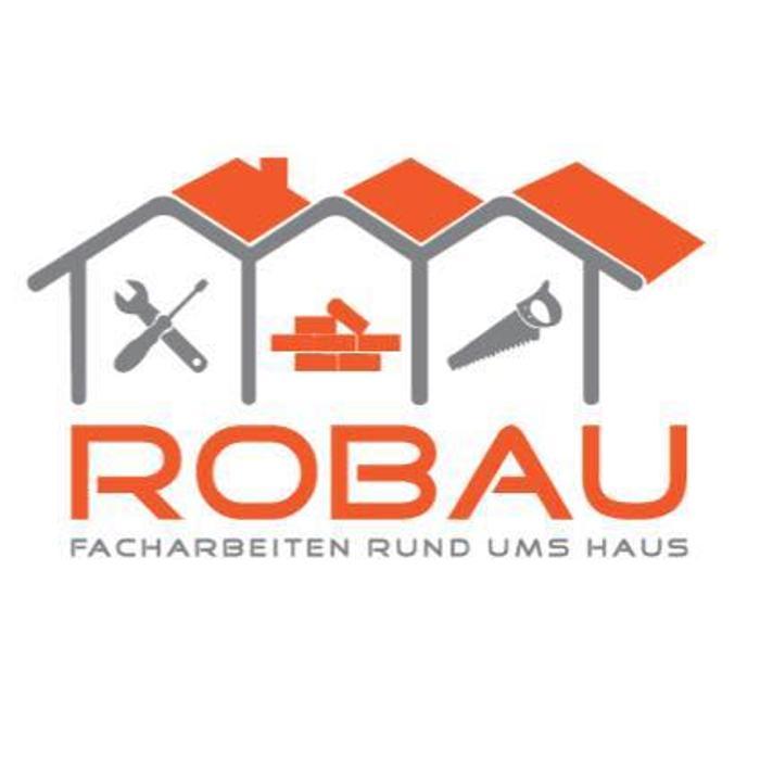 Bild zu ROBAU UG ( haftungsbeschränkt ) in Rieste Hase