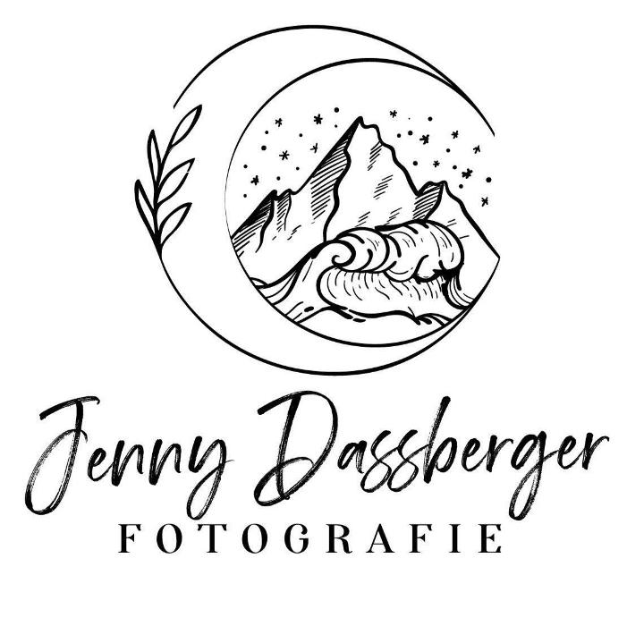 Bild zu Jenny Dassberger Fotografie in Burglengenfeld